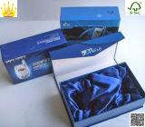 Custom Made Paper Packing Box, Printed Handphone Box