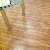Crystal HDF Laminate Flooring AC3 E1