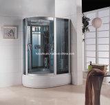 Steam Shower Cabin (C-06R)