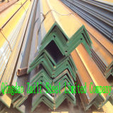 Equal Angle Steel, Unequal Angle Steel