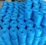 1-4mm Blue PP Packing Twine