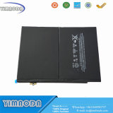 New 7340mAh Li-ion Internal Battery Replacement for iPad Air 2 A1566 A1567