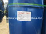 Tomato Paste in Drum Packing