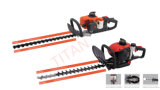 23cc Gasoline Hedge Trimmer/Tractor with CE Approved (TT-HT230B-2)