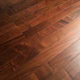 High Quality Walnut Engineered Wood Flooring