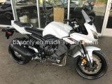 New Hot Fz1 Sport Motorcycle