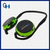 Higi 2016 Hot Sale Bluetooth Wireless Earphone, Bluetooth Headset for Mobile Phone
