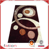 High Quality Shaggy Carpet Patio Area Rug