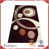 High Quality Shaggy Carpet Patio Area Rug
