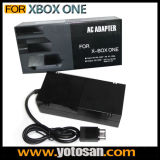 AC Adapter Power Supply for The Microsoft New xBox One Xboxone Game Console