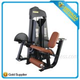 Hyd 1002 Exercise Leg Extension Indoor Commerical Muscles Body Building Fitness Machine