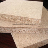 Plain Chip Board/ Particle Board with Lowest Price