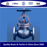 Bestyear Marine Cast Steel Valves