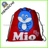 Non-Woven Draw String Bag (HC0176)