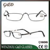 Latest Design Metal Reading Glasses