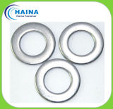 Stainless Steel Flat / Plain Washer