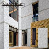 Granite Series Ceramic Thin Tile for Wall with Rock Surface