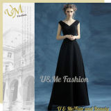 High End Custom High Quality Formal Dress for Women and Girl