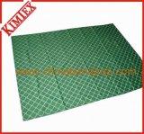 Wholesales Customs Cotton Promotion Tablecloth