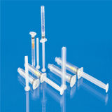 Auto-Disable Syringe 0.5ml- 10ml with CE and ISO13485