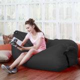 Fast Filling Air Sofa Lounger (MQ-AL016)