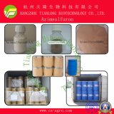 Azimsulfuron (95%TC 75%WDG 50%WDG)