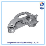 Aluminum Die Casting Parts for Auto Components