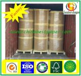60g ATM Coated Thermal Paper