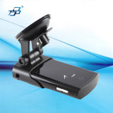 Radar Speed Detector /GPS/Anti Police Radar for Car (GR-FS3)