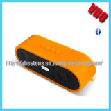 Stylish Waterproof Bluetooth Wireless Speaker (SB-009)