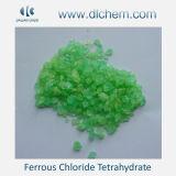 High Quality 13478-10-9 Ferrous Chloride Tetrahydrate