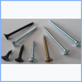 DIN7505 Countersunk Head Self Tapping Chipboard Screw