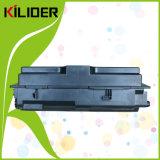 Brand New Copier FS1120D Compatible Toner Cartridge TK164 for KYOCERA