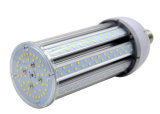 IP64 Waterproof 40W E27 White Color 85-265V LED Lamp