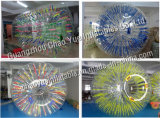 Cheap Price Zorb Inflatable Products for Amusement Park (CYWR-1442)