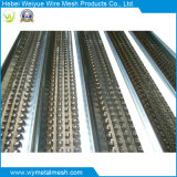 High Ribbed Formwork with Hot Dipped Galvanized Plate
