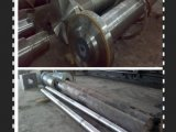 Forged Propeller Steel for Ship