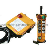 Industrial Remote Controkkers, Industrial Remote Control F24-8d