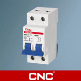Ycb6 Miniature Circuit Breaker MCB Control Switch