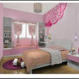 Children ′s Bedroom Furniture (FY1003)