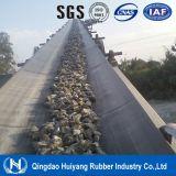 Heavy Duty Conveyor Belt Hr200 Heat Resistant Conveyor Belt