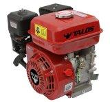4-Stroke Horizontal 5.5HP Gasoline Engine (T160)