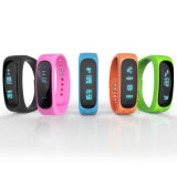 Ios and Android Bluetooth Sports Smart Bracelet
