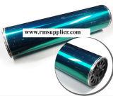 Compatible Ricoh Aficio MP9000/1100/1350 B234-9510 OPC Drum