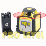 Automatic Leveling Rotary Laser Level (SRE-302R)