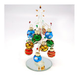 New Product New Design Crystal Christmas Tree