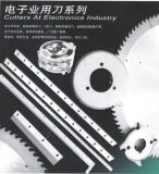 High Quality Cutter Series for Electronic Industry