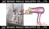 Injetion Plastic Hair Drier Shell Mould