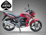 Good Product Motorcycle From China