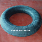 Agricultural Tractor Tire 18.4-38 Butyl Rubber Tubes